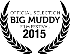 BigMuddy2015Laurel